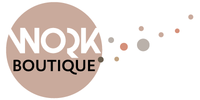 Work Boutique