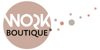 Online-Magazin - Work Boutique